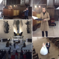ŚLUB Z ARTWEDDINGMUSIC